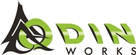ODIN Works Coupons & Promo codes